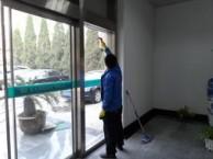 鼓楼区三牌楼中山北路周边新装修打扫日常开荒二手房保洁擦玻璃