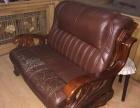 旧家具低价出售