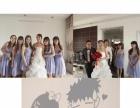 承接婚礼全天跟拍、旅拍、私人写真、全家福个人摄影