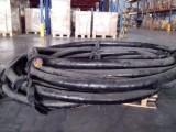 太原上上电缆回收行业多年