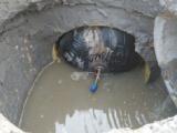 宜兴管道疏通雨水管道清淤设备先进