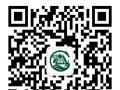 泗交滑雪场12月4日——12月9日门票只要30元。