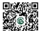 泗交滑雪场12月4日12月9日门票只要30元。