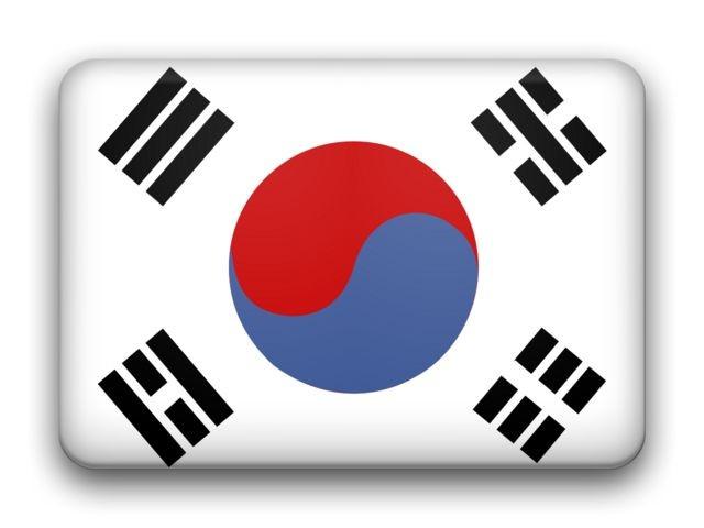 大连有没有韩语学校 大连较近哪里有韩语开新班 大连韩语学校