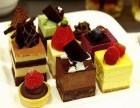 卡洛克烘焙甜品加盟