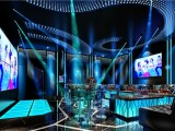 北京KTV设计 北京量贩式KTV设计 娱乐会所设计装修公司