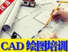 江宁学工程预算建筑设计土建预算到明宇
