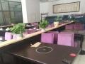(个人)临街饭店火锅海鲜烧烤中餐店转让S