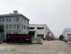经济开发区榆林路271号 厂房办公楼共5700平