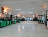 公明健身公明体育馆旁健身房公明舞蹈瑜伽