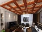 木真美品工厂集成墙饰引起社会各界巨大关注