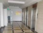 四季花城简单装修交通便利有隔间房租便宜