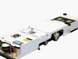 AGV搬运机器人|AGV导引小车|工业自