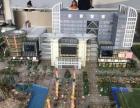 中环自贸广场 众多大品牌入驻 总价155万起
