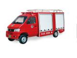 临沂哪里有优质的电动消防车供应烟台电动巡逻车厂家