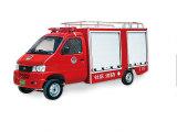 临沂哪有卖性价比高的电动消防车_莱芜环卫车价格
