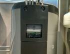 暖气地暖电地暖水地暖空气能热泵燃气壁挂炉