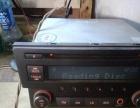 汽车CD机防盗器