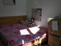 天成领寓 1室1厅1卫 ,温馨小屋