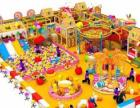 全新淘气堡出售:二手淘气堡转让(玩具、儿童乐园)