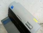 8-9成新爱普生630K 营改增票据打印机