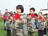 杭州中学生叛逆