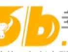 专业设计LOGO 企业标志 网站LOGO 商标图案
