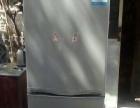 海尔211立升冰箱制冷好正常使用中