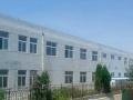 海阳市工业园区 厂房 15208平米