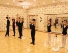 沈阳芭蕾舞培训 芭蕾基训课 飞舞天达舞蹈学校 五里河茂业百货