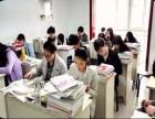 菏泽市宏健教育高中艺考生文化课冲刺辅导啦