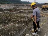 重庆家庭灭蚊子,合川除四害公司