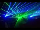 长春展会庆典活动舞台 灯光音响 激光桁架大屏一手设备资源出租