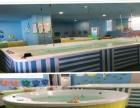 前卫西路青青小镇90平米游泳馆转让