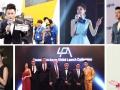 北京舞商传媒 开场舞 爵士舞 主持人 礼仪模特 魔术师
