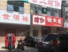西城陶然亭虎坊路其它业态房东直租498428
