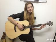 深圳南山专业民谣吉他,古典吉他,电吉他速成培训教学!