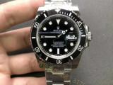 关于如何买到真正n厂的手表,在哪里找靠谱的货源