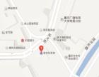 荣昌原新世纪超市荣昌店商场3954平米