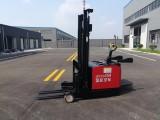 金彭电动叉车 1.5吨站驾式前移式叉车 支持定制可送货