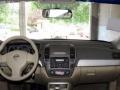 日产 轩逸 2012款 1.6 手动 XE 舒适版首付一万提车回