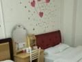 武夷住宿公寓欢迎您!