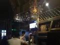 3万圆你酒吧梦!超精装酒吧!有缘者来!
