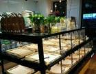 云峰街蛋糕店整体转让