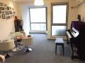 望京附近成人/少儿钢琴培训乐器培训梵星天下