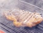 就在南昌!很嗨的秋游户外烧烤地,带你去吃遍整个秋天!