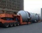 金华3.3米-17.5米各类货车出租 回程车调度