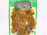 秦巴绿意 麻辣豆干 手撕豆腐干开袋即食170克