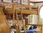 不选贵,只选对,金业陈师傅专业安装、维修各类家具