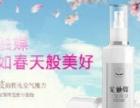 深圳专业新装修家庭公司除甲醛、除异味,空气检测